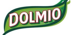 Dolmio-pasta-sauce-logo