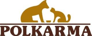 logo polkarma